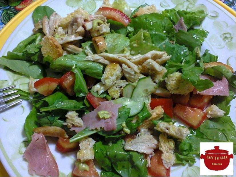 salada-frango-peru